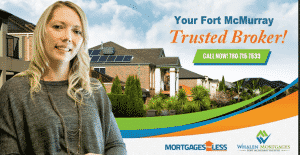 Fort-Mcmurray-Mortgage-Broker-2