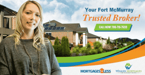 Fort-mcmurray-mortgage-broker