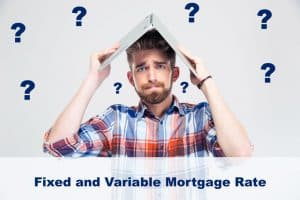 Fortmacmurray-mortgage-broker