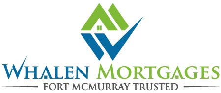 Whalen Mortgages