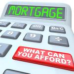 Fort McMurray Mortgage Broker explains the government stress test